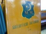 MoslemMosqueInc